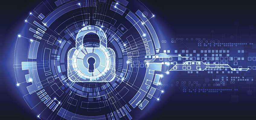 News Release on Cyber security Research: September-2018