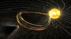 Press Release on Solar Wind Research: September-2018