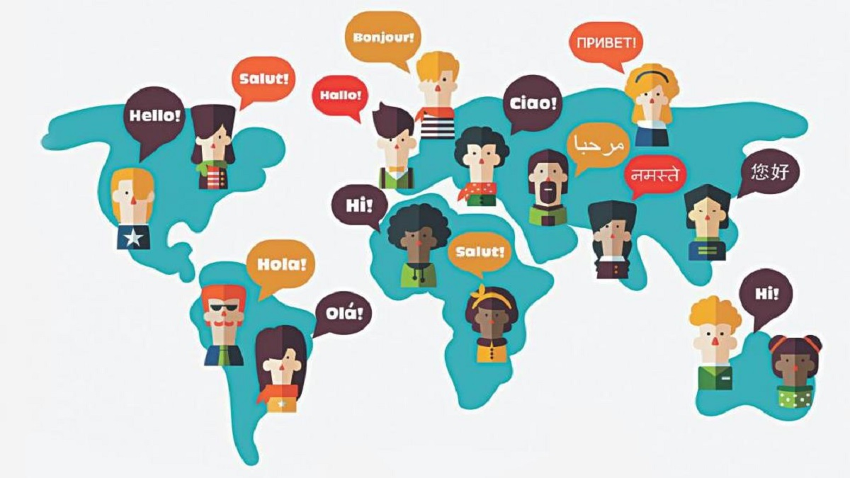 News Update on Foreign Language Research: Sep – 2019