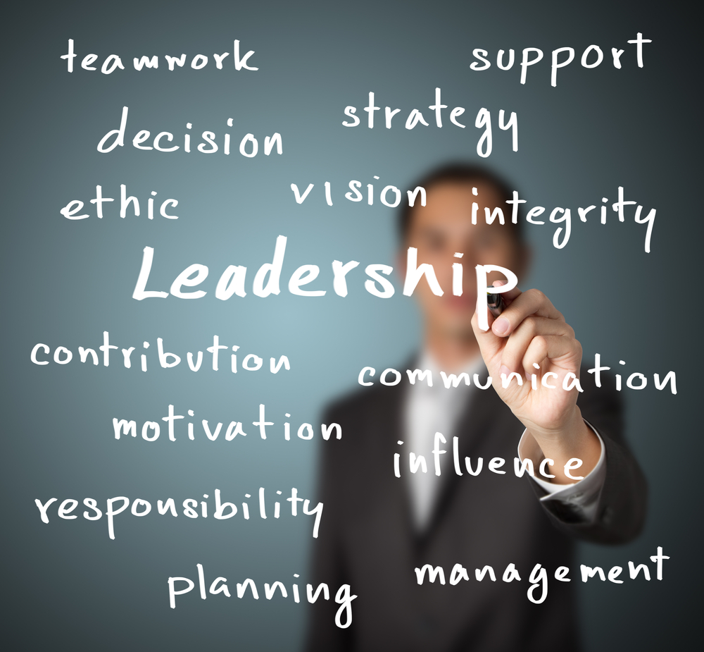 Latest Research on Leadership Research: Sep – 2019