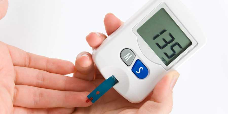Latest Research News on Gestational Diabetes Mellitus: Nov – 2019